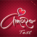 Amore Test icon