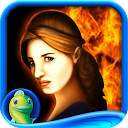 Shiver: Poltergeist CE mobile app icon