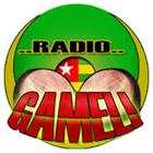 Radio Gameli icon