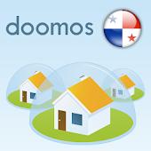 Doomos Panamá