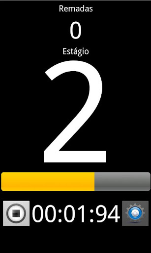 免費運動App|Ritmo Remo|阿達玩APP