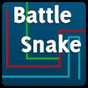 Battle Snake Free icon