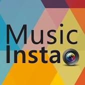 MusicInsta