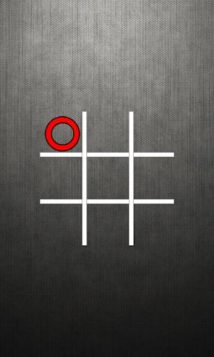 棋類遊戲必備免費app推薦|Simple TTT線上免付費app下載|3C達人阿輝的APP