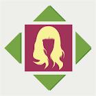 Peluqueria icon
