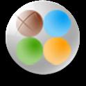 AntiBombBlocks logo