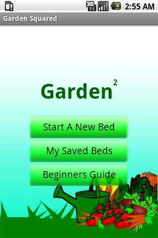Garden Squared Android Apps On Google Play