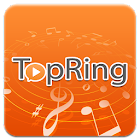 TopRing icon