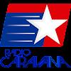 Radio Caravana Ecuador