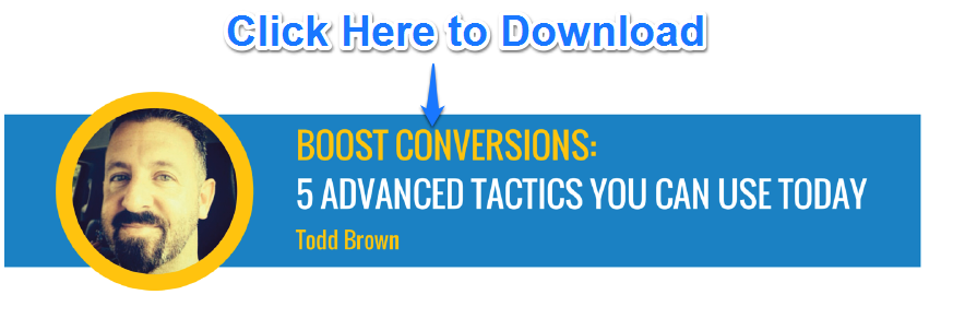 Tc 021 todd brown creating the ultimate funnel plus 5 tricks you he discusses with us the single most powerful marketing lesson hes learned in over a decade of marketing todd also shares with us 5 advanced tactics that spiritdancerdesigns Choice Image