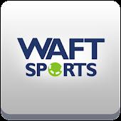 WaftSports Rounders Umpire App