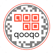 qooqo - mobile wallet