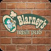 O'Blarney's Pub