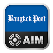 Bangkok Post AIM