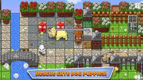 Save the Puppies Premium Screenshot 11