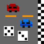 Dice Racers