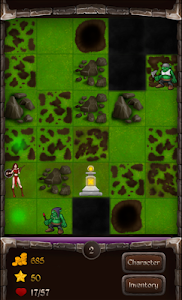 DA:Greenskin Invasion v1.1.2