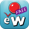 Elastic World (Lite) icon