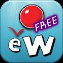 Elastic World (Lite) icon