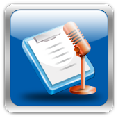 Sync Voice Note
