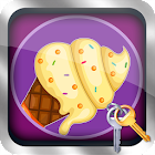 Ice Cream Shop Escape icon