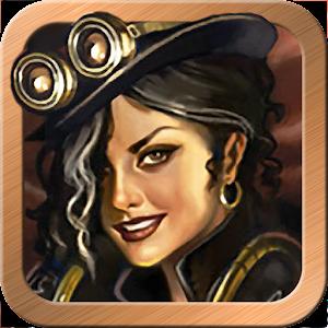 Steampunk Tarot Gratis