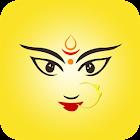Devi Bhajans and Sloka-s icon