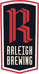 Logo of Raleigh Hell Yes Ma'Am