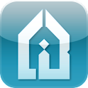 Covenant Bank icon