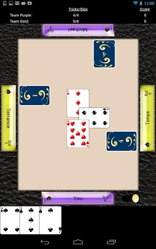 玩免費紙牌APP|下載Royal Spades app不用錢|硬是要APP