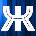 Learn Russian Alphabet Quiz icon