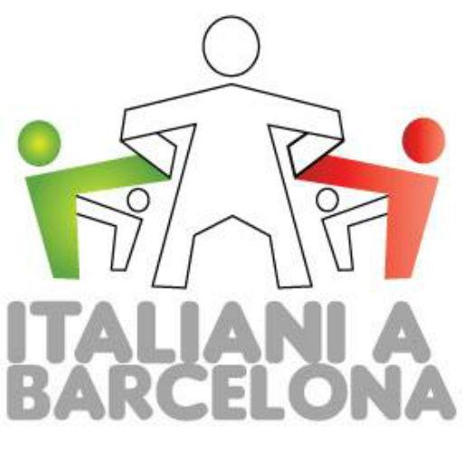 Italiani A Barcelona