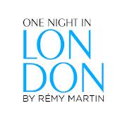 ONI London