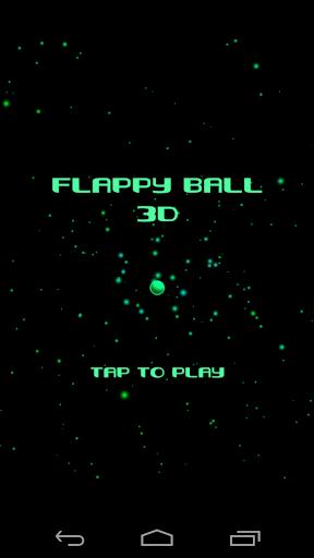 FlappyBall