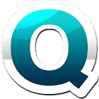 HanQ - Question about Korea icon