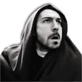 Padre Maronno