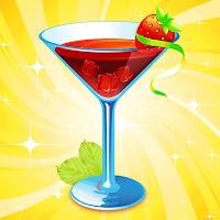 8,500+ Drink & Cockt...