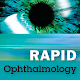 Rapid Ophthalmology v2.3.1