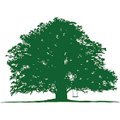 Evergreen Financial Services