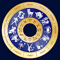 Αστρολογία Ζώδια Astrology Pro icon