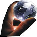 Yomi Prof - Wealth Creation icon