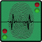 Lie Detector Prank 1.0.2 Apk