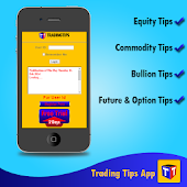 FREE Stock Market Trading Tips
