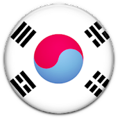 Learn Korean(Chinese) Pro