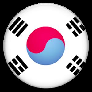 學韓語(中文)專業版 教育 App LOGO-硬是要APP