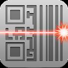 Barcode QR Scanner icon