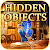 Hidden Object: Mystery of the Secret Guardians file APK for Gaming PC/PS3/PS4 Smart TV