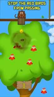 Monkey-Smash 2
