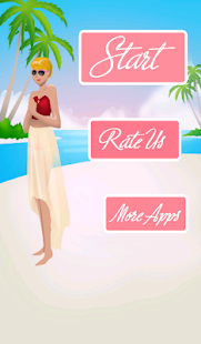 Girls Dress up Games