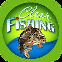 Pesca de Carpa icon